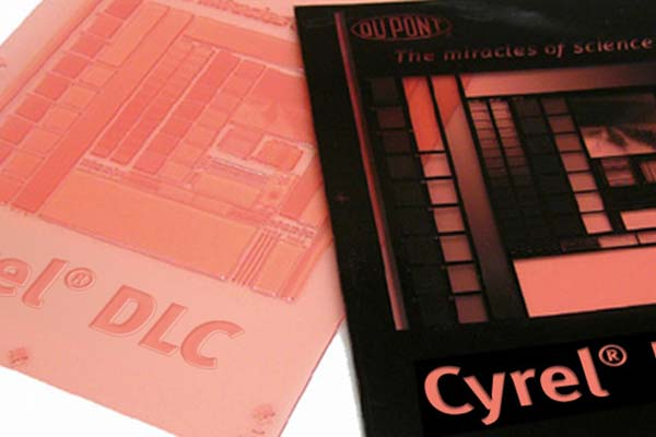 DuPont apresenta nova chapa para impressão flexográfica