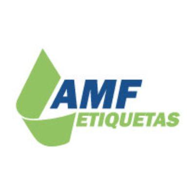 AMF Etiquetas