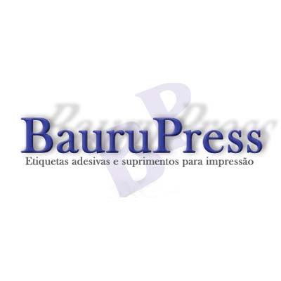 BauruPress