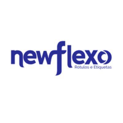 Newflexo