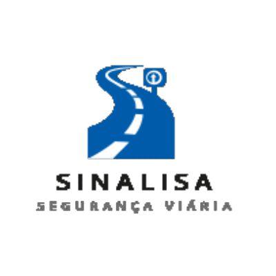 Sinalisa