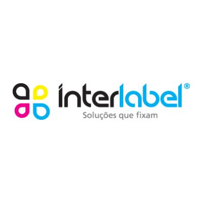 Interlabel