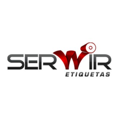 Serwir