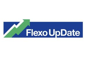 Flexo UpDate 2020