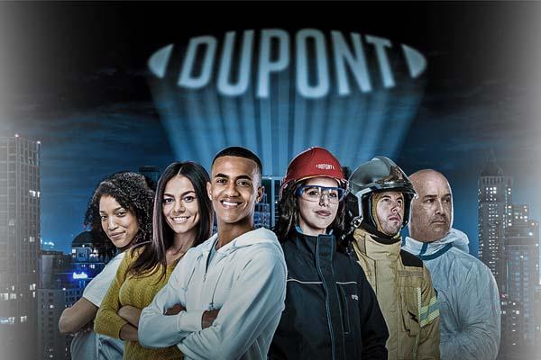 Prêmio DuPont de Saúde e Segurança do Trabalhador: Inscrições Abertas