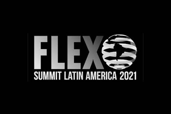 gwflexo-flex-summit