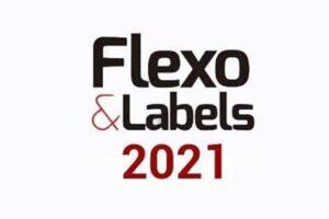 Read more about the article Flexo & Labels 2021 ocorrerá em Março