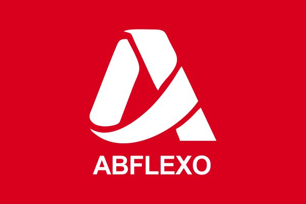 abflexo