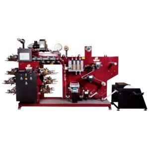 Impressora GW T1 Super Premium